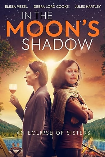 In the Moon's Shadow (2019)