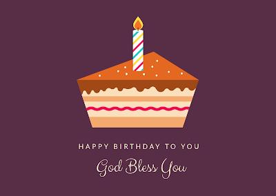 ucapan selamat ulang tahun bahasa inggris untuk pacar