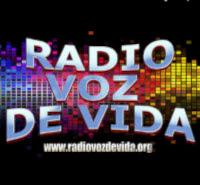 radio voz de vida