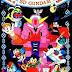 Mobile SD Gundam MK III Episode 06 Subtitle Indonesia