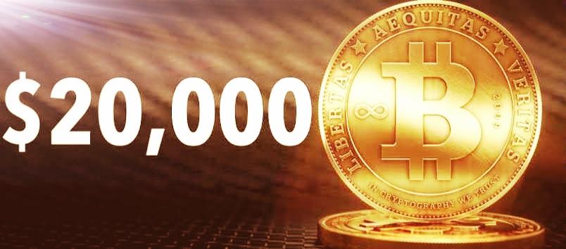 koliko dugo zarađuju bitcoin marže bitcoin pub ico ulaganje