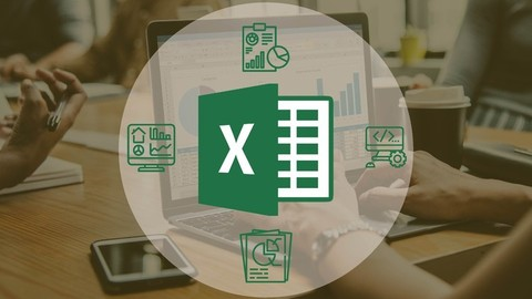 Excel: Quick Start Guide from Beginner to Expert