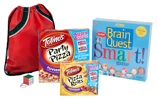 Totinos Pizza Party Pack