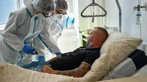 Hungary's Orban under fire as coronavirus second wave bites