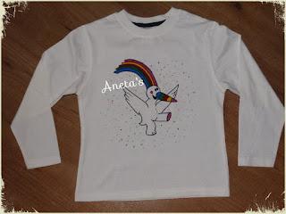 http://anetascamisetas.blogspot.com.es/2017/07/camisetas-personalizadas-con-telas-para.html