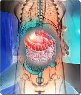 pareri forum gastroben comprimate antiacide arsuri gastrie si ulcere