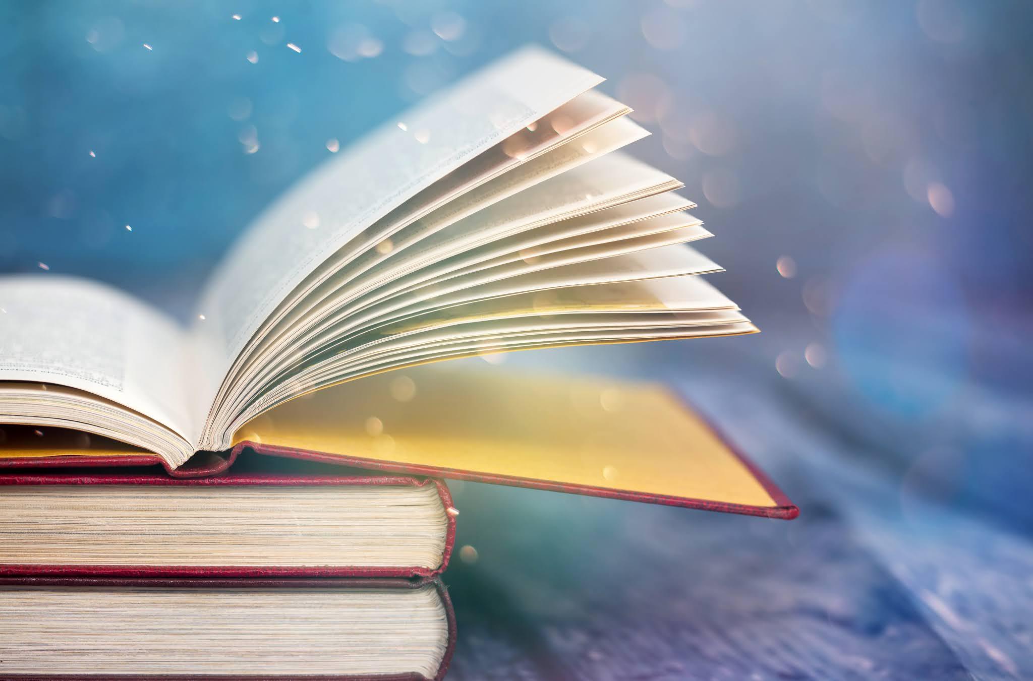 معرض القاهرة الدولي للكتاب يكشف النقاب عن إصدارات تريندز Trends الجديدة