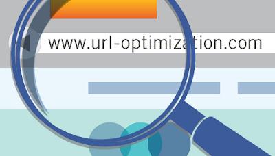 Hướng dẫn tối ưu URL cho SEO trên website WordPress