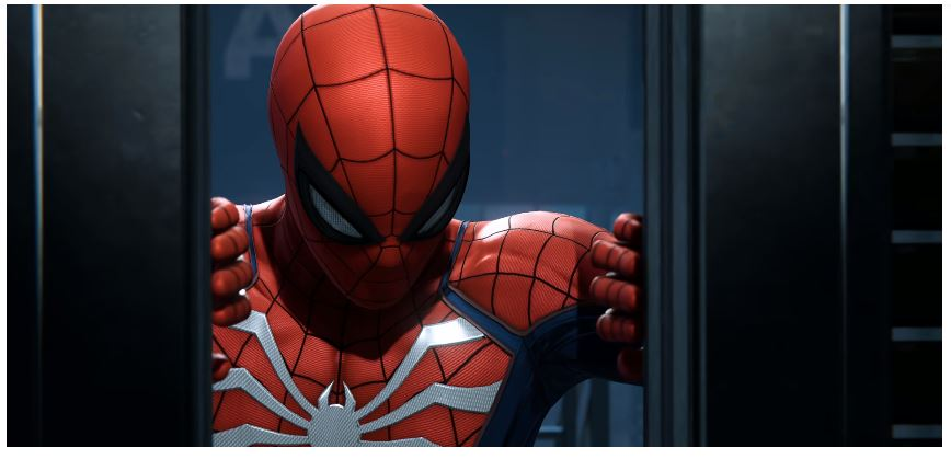 New 'Spider-Man' PS4 Gameplay Trailer Reveals Epic Supervillain Roster