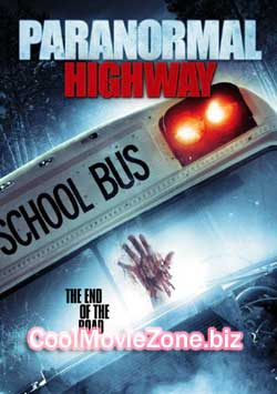 Paranormal Highway (2017)
