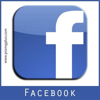 تحميل برنامج فيس بوك Facebook