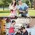 Sinopsis Go Back Couple Episode 1 - Terakhir