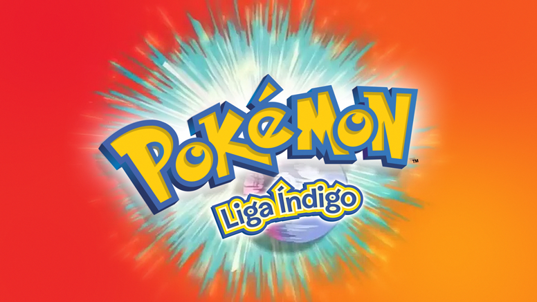Episódios Pokémon Liga Indigo