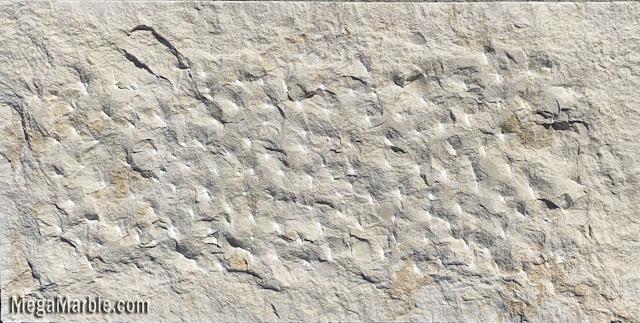 Jerusalem Stone Split Face Tiles
