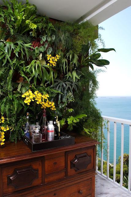 jardim-vertical-varanda