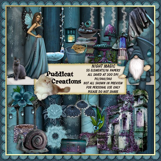 http://puddicatcreationsdigitaldesigns.com/index.php?route=product/product&path=279_146&product_id=1739