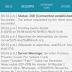 Nuevo servidor premium ehi http injector 24 marzo peru Bitel