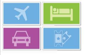 Paquetes Volaris Avion Redondo y Hotel Barato Economico 2 x 1 2019 - 2020 - 2021