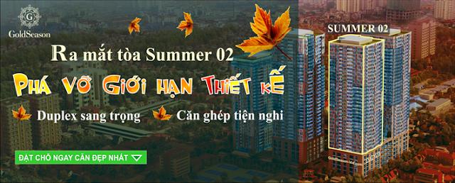 Toa-nha-summer-2-goldseason-47-Nguyen-Tuan