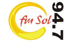 FM Sol 94.7