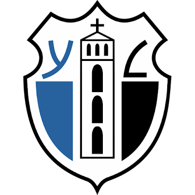 YPIRANGA CLUBE (AMAPÁ)