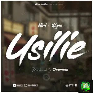 nini-usilie-ft-wyse-prod-by-dramma-mp3-download