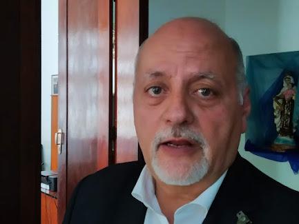 Oportuna respuesta evitó nuevo rapto en el Hospital Universitario de los Andes