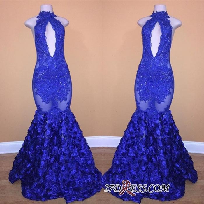https://www.27dress.com/p/elegant-royal-blue-lace-applques-mermaid-long-prom-dress-with-flowers-bottom-109770.html