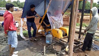 Ini Dia Jasa Sumur Bor Aceh Barat Daya Terdepan Ini Dia Jasa Sumur Bor Aceh Barat Daya Terdepan