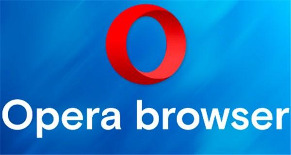 fitur vpn opera buka situs terblokir
