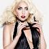 Rádio Americana divulga setlist de Lady Gaga para a apresentação no Super Bowl!