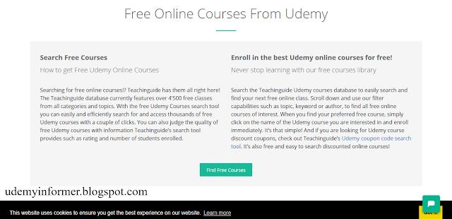 Udeler Software Download