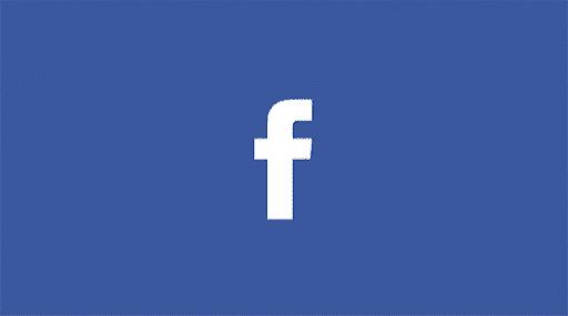 Facebook Eski Sürüm: Messengersiz Donmayan - Androıd