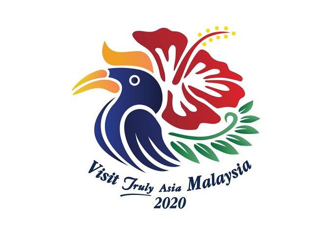 tagline visit malaysia 2020