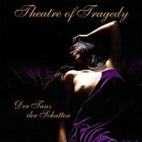 [1996] - Der Tanz Der Schatten [EP]