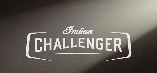 Here are some instructions about how to enter the INDIAN MOTORCYCLE CHALLENGER GIVEAWAY for your chance to win some really great prizes!