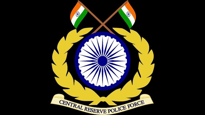 Central Reserve Police Force (CRPF) Recruitment for 2439 Various Para Medical Staff Posts 2021