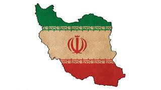 بروفسور تركي: الوقت ينفد أمام إيران (تحليل)