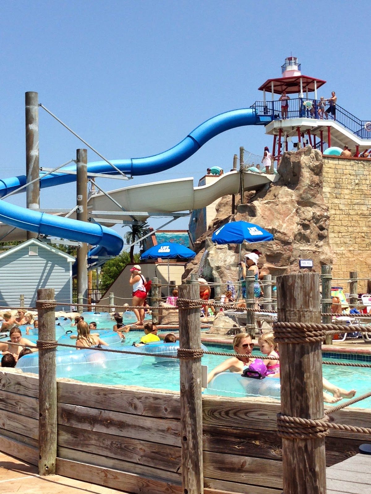 Chesapeake Beach Water Park Map Low Price 6ccd2 10645 Located In Md South Of