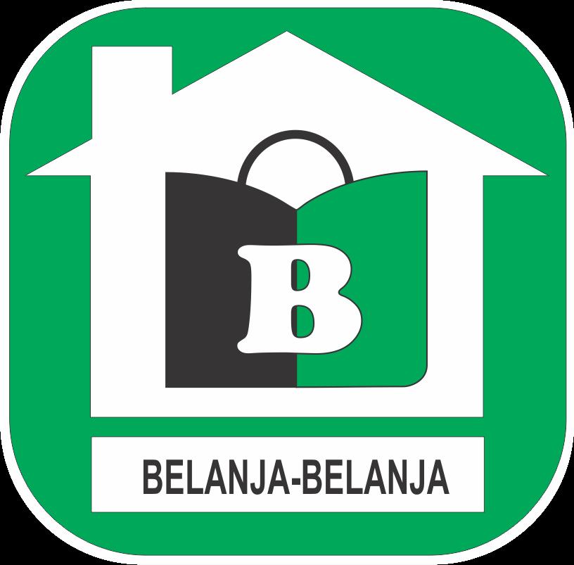 Desain Logo:  Desain Logo