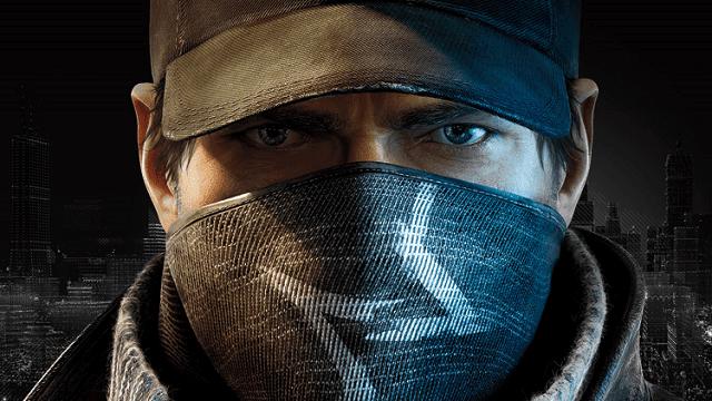 Menjadi seorang hacker terkenal melalui game Watch Dogs