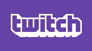 Watch ipl Free in Twitch tv (Official site)  & Install Twitch tv for Android