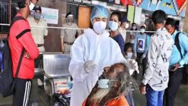 Kumbh Corona Report Scam: ईडी ने पांच शहरों पर मारे छापे, आरोपियों की तलाश में जुटी SIT