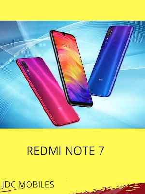BEST PHONE UNDER Rs 10k ,  BUDGET PHONES.