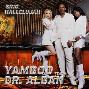 dr alban sing hallelujah 1992 v deo todo musica kiko. Black Bedroom Furniture Sets. Home Design Ideas