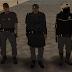 [C] Policia Militar [BAEP] Pack
