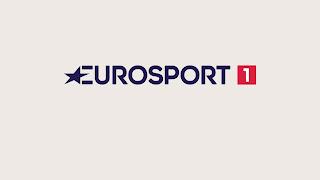 مجموعة قنوات Eurosport