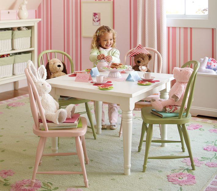 Meaningful Home Kids Furniture