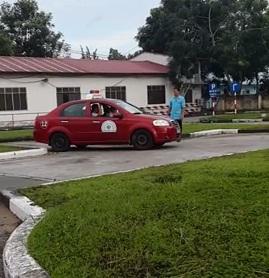 trung tâm đào tạo lái xe tại tphcm