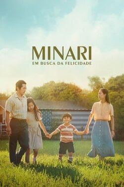 Minari: Em Busca da Felicidade Torrent Thumb